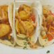 fish tacos salem ma restaurant brodies