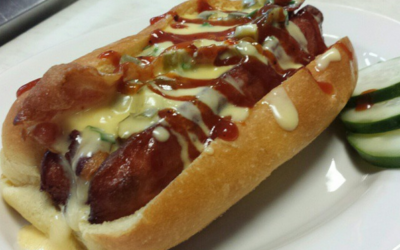 best hotdog in salem brodies seaport restaurant