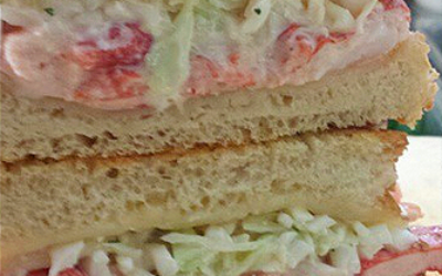 lobster reuben sandwich north shore ma salem ma